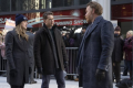 Manifest: 1x16 ''Estimated Time of Departure''- Season Finale