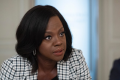 How to get away with Murder - Recensione e commenti 5x11 - Be the martyr