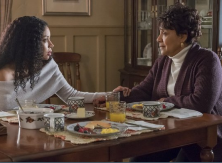 This is US – Sottotitoli 3×13 – Our Little Island Girl