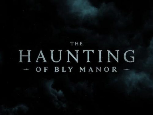 The Haunting of Bly Manor – Netflix ordina la seconda stagione della saga The haunting