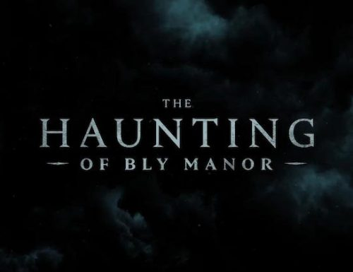 The Haunting of Bly Manor – Netflix ordina la seconda stagione della saga The haunting