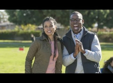 This Is Us – Sottotitoli 3×12 – Songbird Road: Part Two