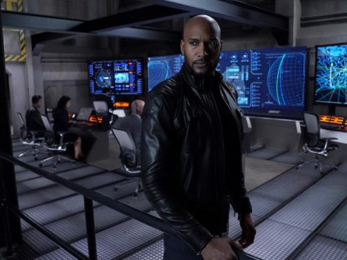 """Marvel's Agents of S.H.I.EL.D – Stagione 6 – Teaser ufficiale – """"Coulson Is Dead"""""""