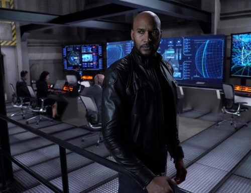 "Marvel's Agents of S.H.I.EL.D – Stagione 6 – Teaser ufficiale – ""Coulson Is Dead"""