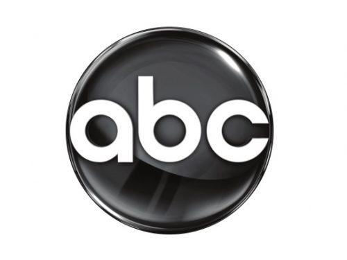ABC rinnova The Good Doctor e A million little things