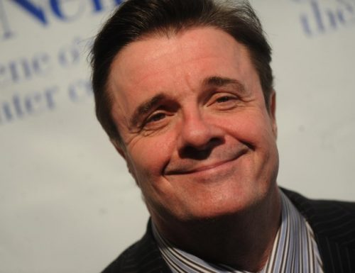 Penny Dreadful: City of Angels – Nathan Lane entra nel cast