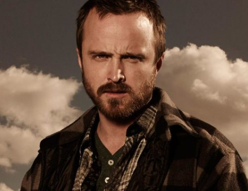 Breaking Bad – Netflix distribuirà il film sequel prima di AMC
