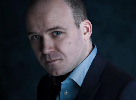 Penny Dreadful: City of Angels – Ci sarà anche Rory Kinnear