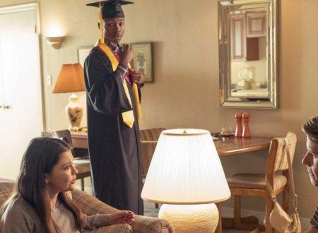 "This Is Us – Sottotitoli 3×14 – ""The Graduates"" + Promo 3×15"