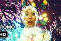 American Gods - 2x03 - Muninn - Promo