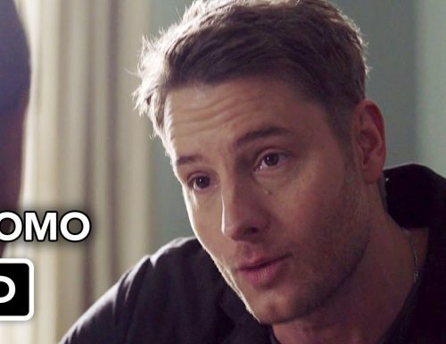 This Is Us – 3×18 – Her (Season Finale) – Promo