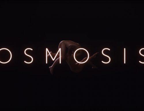 Osmosis – Trailer della nuova serie Netflix