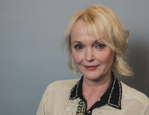 Game of Thrones Prequel – Miranda Richardson si aggiunge all'episodio pilota