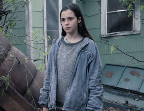 Fear The Walking Dead 5 – Alexa Nisenson promossa a personaggio regolare