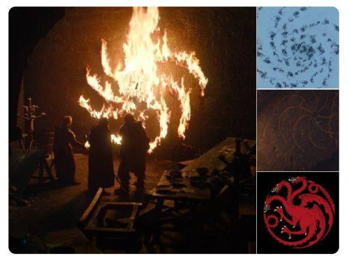 Game of Thrones – Rivelata l'identità del Re della notte?