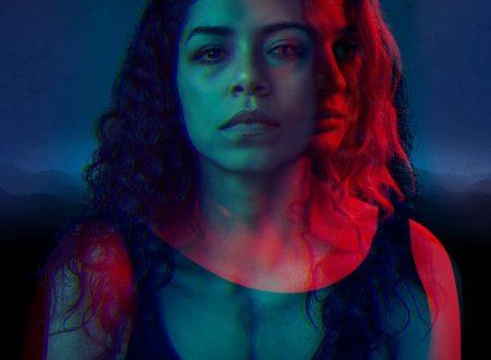 Chambers: recensione e commento della nuova serie horror di Netflix