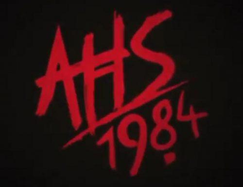 American Horror Story 9: Ecco il titolo e il primo teaser della nona stagione