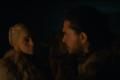 """Game of Thrones: Recensione e riassunto dell'episodio 8×02 - """"A Knight of the Seven Kingdoms"""""""