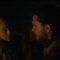 "Game of Thrones: Recensione e riassunto dell'episodio 8×02 - ""A Knight of the Seven Kingdoms"""