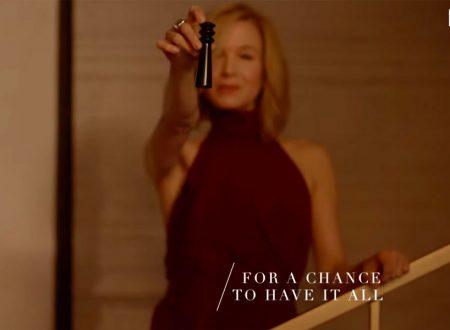 What/If – Trailer ufficiale della nuova serie Netflix con Renée Zellweger