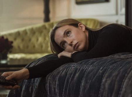 Killing Eve – 2×05 – Smell Ya Later – Promo + foto promozionali