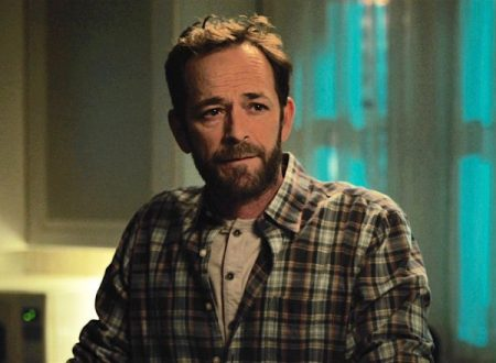 Riverdale – L'ultimo episodio di Luke Perry in onda mercoledì in America