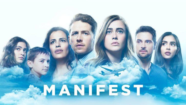"""Manifest: 2×03 """"False Horizon""""- Recensione"""