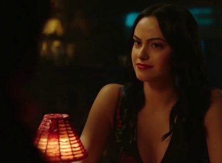 Riverdale – Sottotitoli 3×18 – Jawbreaker + Promo 3×19 – Fear the Reaper