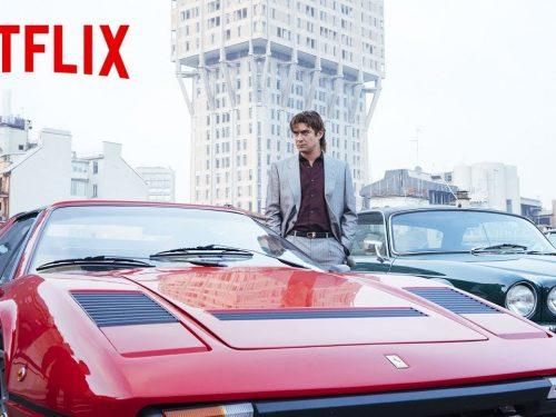 Lo Spietato | Trailer Ufficiale | Netflix