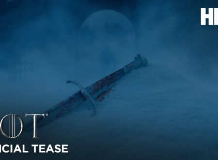 "Game of Thrones 8 – Nuovo teaser ""Aftermath"""