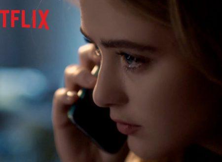 The Society – Dal 10 maggio su Netflix