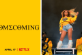 Homecoming: Un film di Beyoncé | Trailer ufficiale | Netflix