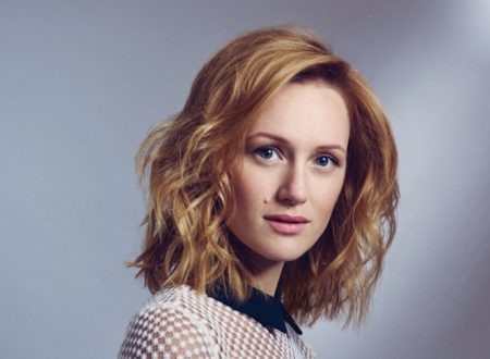 Penny Dreadful: City of Angels – Kerry Bishé entra nel cast
