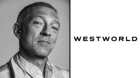 Westworld – Vincent Cassell si aggiunge alla terza stagione