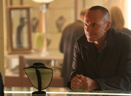 "Agents of S.H.I.E.L.D. – Recensione episodio 6×02: ""Window of Opportunity"""