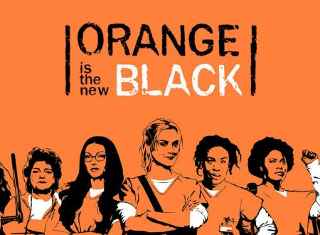Orange is the New Black | La stagione finale arriva il 26 luglio su Netflix
