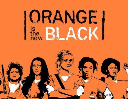Orange is the New Black | La stagione finale arriva il 26 luglio su Netflix