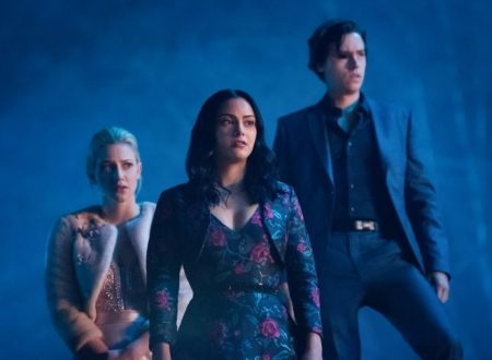 "Riverdale – Sinossi e promo SUB ITA 3×22 – ""Survive the Night"" (Season Finale)"