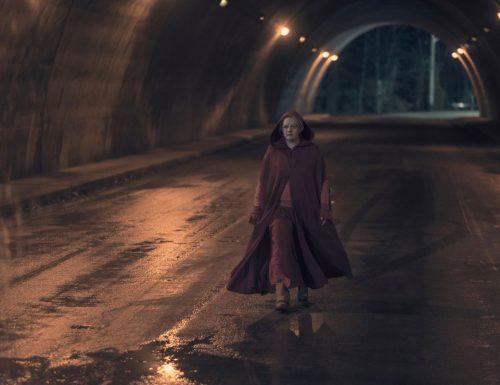 The Handmaid's Tale 3 – Anticipazioni della terza stagione