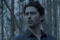 """Swamp Thing - Promo """"Alec"""""""