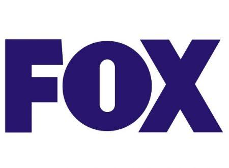 FOX: Ecco i nuovi show della stagione 2019/2020 – Promo e foto