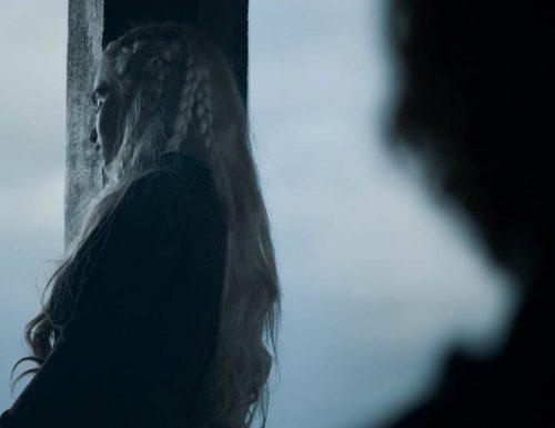 Game of Thrones: Recensione e riassunto dell'episodio 8×05 – The Bells