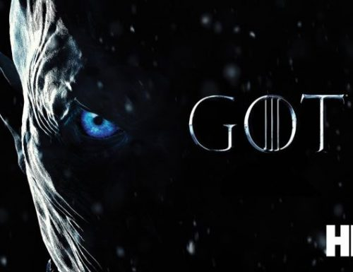 Game of Thrones – 8×05 – Promo