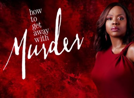 How To Get Away With Murder rinnovato per una sesta stagione! UFFICIALE!