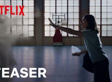 Jinn – Trailer ufficiale della serie sovrannaturale Netflix