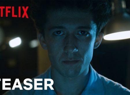 Come vendere droga online (in fretta)   Trailer della serie Netflix