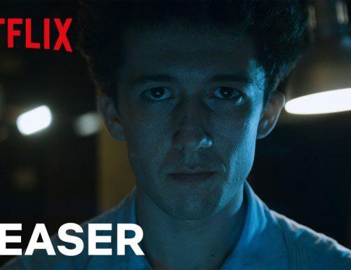 Come vendere droga online (in fretta) | Trailer della serie Netflix