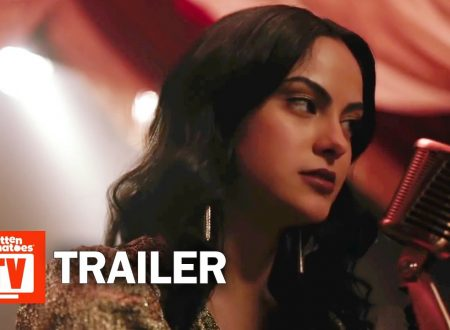 "Riverdale – Sinossi e Promo SUB ITA 3×21 ""The Dark Secret of Harvest House"""
