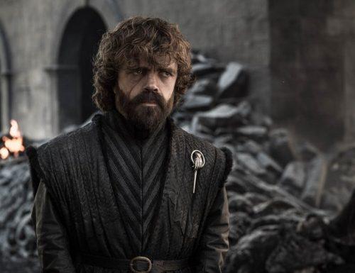 Quanto sarà lungo l'ultimo episodio di Game Of Thrones?