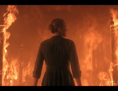 The Handmaid's Tale – Stagione 3 – Promo, foto promozionali e data premiere